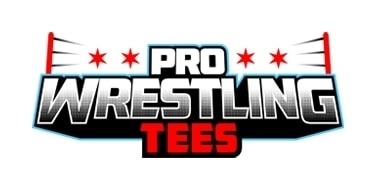 Pro Wrestling Tees promo codes