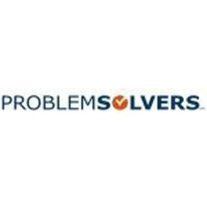 Problem Solvers coupon codes