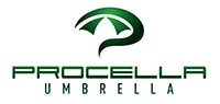 Procella Umbrella promo codes
