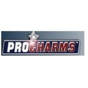 ProCharms promo codes