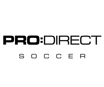 Pro:Direct Soccer promo codes