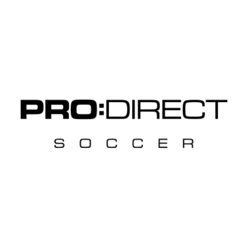 10 Off Pro Direct Soccer Coupon 2 Verified Discount Codes Sep 20
