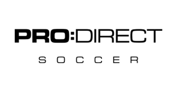 pro direct soccer free shipping code