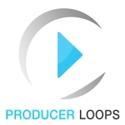Producer Loops promo codes