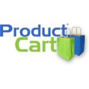 Product Cart promo codes