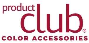 Product Club promo codes