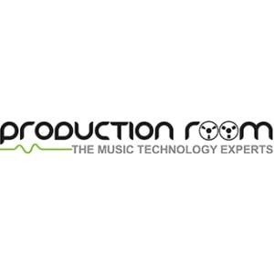 Production Room coupon codes