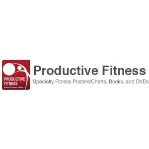 Productive Fitness Products promo codes