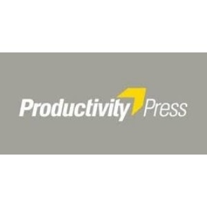 Productivity Press promo codes