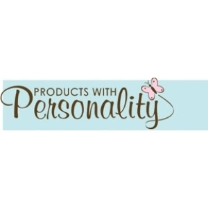 Products With Personality promo codes