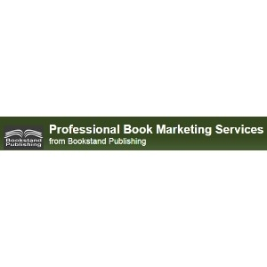 Professional Book Marketing Services promo codes