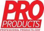 Professional Products promo code