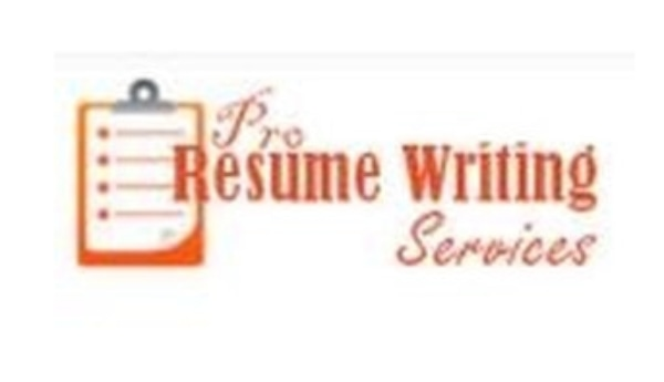 resume writing services coupons