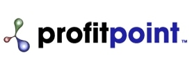 Profit Point promo codes