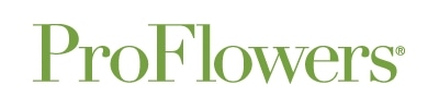 ProFlowers promo codes