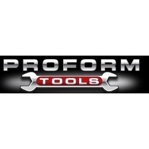 PROFORM Tools promo codes