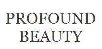 Profound Beauty promo codes