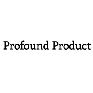 Profound Product promo codes