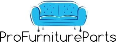 Pro Furniture Parts promo codes