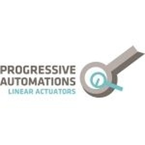 Progressive Automations promo codes