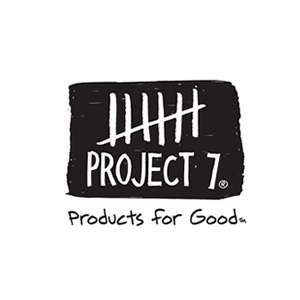 Project 7 promo codes