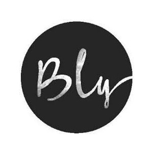 Project Bly promo codes