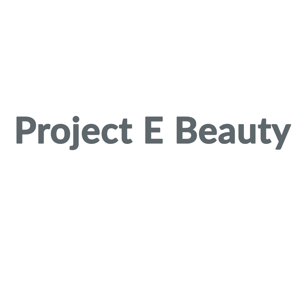Project E Beauty promo codes