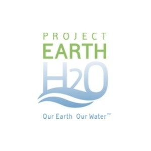 Project Earth H2o