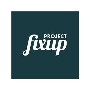 Project Fixup
