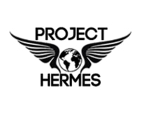 Project Hermes promo codes