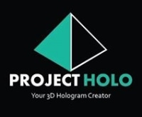 Project HOLO promo codes