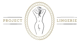 Project Lingerie promo codes