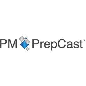 Project Management PrepCast