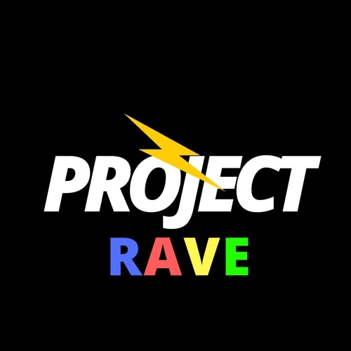 Project Rave promo codes