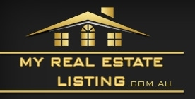 Project Real Estate Support System promo codes