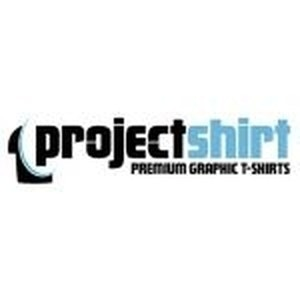 Project Shirt promo codes