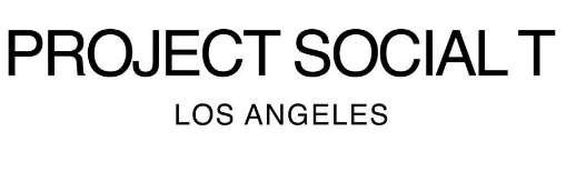 Project Social T promo codes