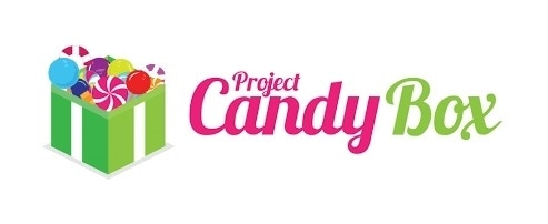 Project Candy Box