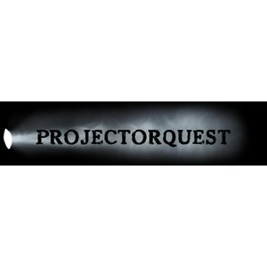 Projector Quest