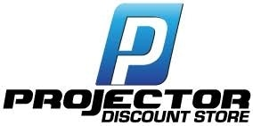 Projector Discount Store promo codes