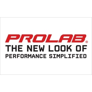 ProLab promo codes