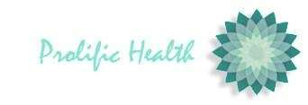 Prolific Health promo codes