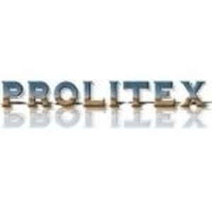 Prolitex promo codes