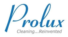 Prolux Cleaners