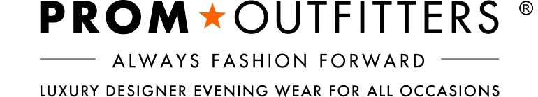 Prom Outfitters promo codes