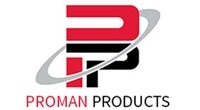 Proman Products promo codes