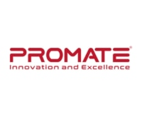 Promate Innovations Ltd. promo codes