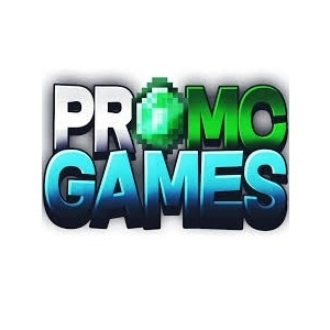 ProMcGames