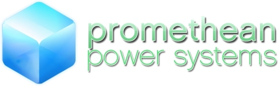 Promethean Power Systems promo codes