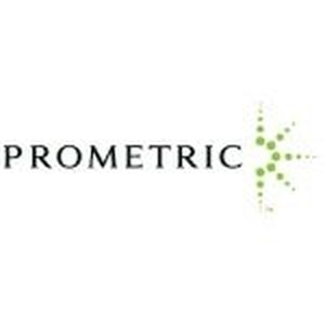 How to Use Prometric Coupons